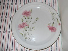 MIDWINTER INVITATION   DINNER  PLATE
