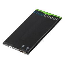 Batterie JM1 J-M1 pour téléphone BLACKBERRY BOLD 9930 1320mAh 3.7V