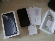 IPHONE XR 256 GB wie Neu !!!