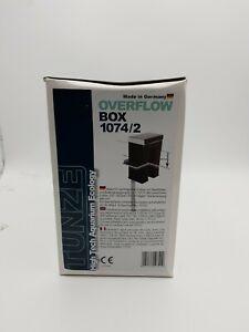 Tunze 1074/2 Outlet for retrofit