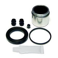 Bremssattel Reparatursatz + Kolben vorne 57mm Mazda 323 C F S IV BG 1.8 16V