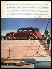 1923 Mercedes Benz 15//70//100 Limousine Automobile Vintage Poster Repro FREE SH
