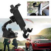 7-11 inch ipad Tab Galaxy Dashboard Windshield Stand Car Holder Tablet Mount