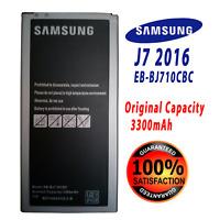 Samsung EB-BJ710CBC Galaxy J7 (2016) Battery