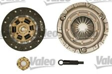 Authentic VALEO OEM Clutch Kit 3000GT Stealth Eclipse Turbo