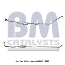 3187 CATAYLYTIC CONVERTER / CAT  FOR TOYOTA STARLET 1.3 1996-1999