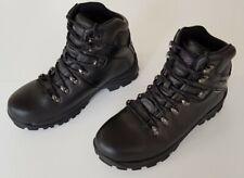Karrimor Leather Skido Ladies Boot UK Size 5.5 (EU 39) rrp£79- Never Worn