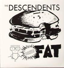 Descendents - Bonus Fat [New Vinyl LP]