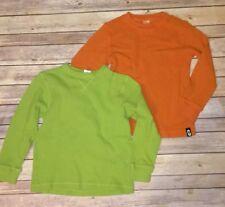 Bundle Deal!!! 2 Boys Gymboree Shirts Sz 7