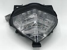Honda Motorcycle LED Headlight Headlamp Koito 12V3.3/0.1W