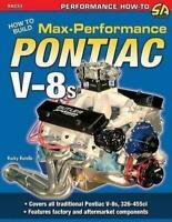 61-79 pontiac 350 389 400 421 455 Engine Connecting Rod Bearing Set 8-1555CPA 10