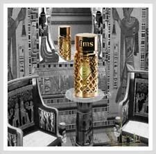 Jazzab Rose Gold 100ml EDP by Ard Al Zaafaran New Arabian Perfume Spray