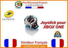 1 Joystick Pour XBOX ONE MICROSOFT Remplacement haute qualité 3D stick Neuf
