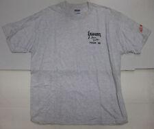 Stevie Nicks Enchanted Stage Production 1998 Concert Tour T-Shirt Fleetwood Mac