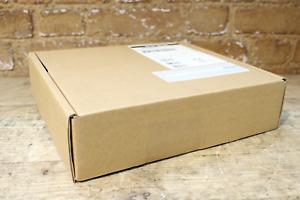 New & Boxed IBM USB Conversion Option ( 4 Cable Kit )