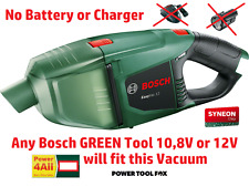 savers choice Bosch EasyVAC 12 ( BARETOOL ) 06033D0000 3165140850568 SD
