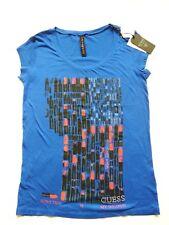 GUESS T-Shirt  Bluse Gr.S (34-36) neu