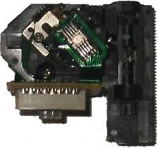 Sony Kss-213E Optical Pickup Assembly, #Cd-527
