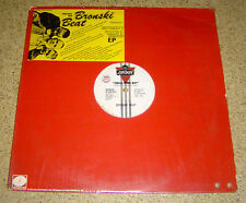 "PHILIPPINES:BRONSKI BEAT - Small Town Boy 12"" EP/LP"