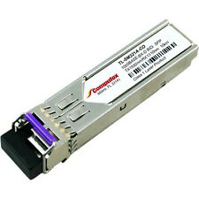 TL-SM321A - 1000Base-BX WDM Tx1550nm/Rx1310nm 10km (Compatible with TP-Link)