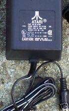 XL/XE Power Supply AC Adapter 1.5A Tested Atari Ver#3