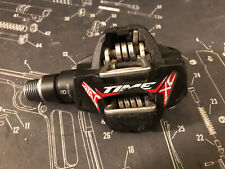 Time ATAC XC 8 Carbon Clipless Pedal right side only
