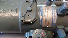 REBUILT Perkins/Lucas Injection Pump DPA # 3363F440