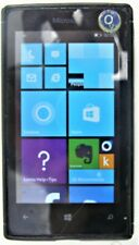 2015 Mobile Phone Microsoft Lumia 435 RM 1071, Windows Phone Used Here is a Micr