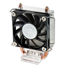Ever Cool H.D.T. Heatpipe  Northbridge Chipset Cooler - NCA-610EA