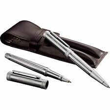 Cutter & Buck® Midlands Pen Set 1055-57 executive gift teacher/professor grad