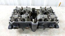 96 Suzuki RF 600 RF600 engine cylinder head