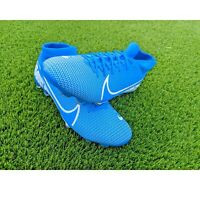 Nike Mercurial Superfly 7 Academy FG MG Soccer Cleats AT7946-414 Men's Size10/11