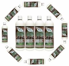 Family 12 Pack 14 Oz VITAMYR Coco Cabana Hair Conditioner Natural Ingredients