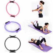 Resistenza Pilates Cerchio Ginnastica Aerobica Fitness Ruota Impugnatura dfh