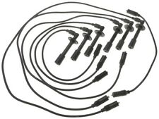Spark Plug Wire Set ACDelco Pro 9166V 1965-74 Porsche