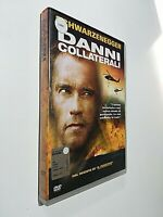 DANNI COLLATERALI DVD - DVD EX NOLEGGIO