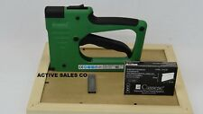 PICTURE FRAME POINT DRIVER & 3400 POINTS, MANUAL FLEXIPOINT TOOL,