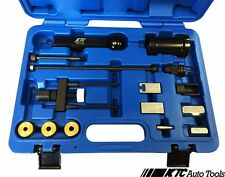 VW / Audi TDI and FSI Injector Puller Set