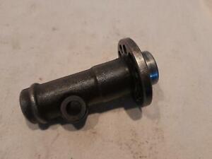 2259 Bosch Meißelhammer Stemmhammer USH 10 Werkzeughalter