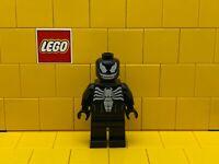 Lego Marvel Super Heroes Venom sh055 From Set 76004