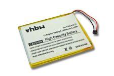 Batteria 950mAh 3.7V Li-Po per Sony Portable Reader PRS-650,PRS-650BC,PRS-650RC