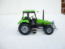 Siku Farmer 2956 Deutz Fahr AgroXtra 6.07 1:32 As New Ohne Box RARE!!