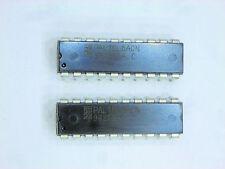 "PAL16L8ACN  ""Original"" MMI  20P DIP CMOS IC  2  pcs"
