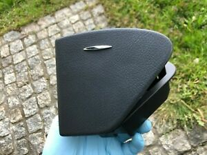 03-09 Mercedes W211 E500 E350 CLS500 W219 Door Panel Ash Tray Rear Right Side