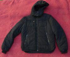 Diesel Men XL Slim Fit Jacket_MSRP $400.00 Dollars.