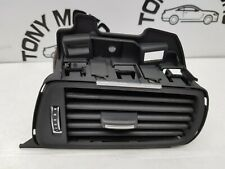 2017 AUDI A6 C7 S-LINE SALOON FRONT DRIVER SIDE DASHBOARD AIR VENT 4G2820902