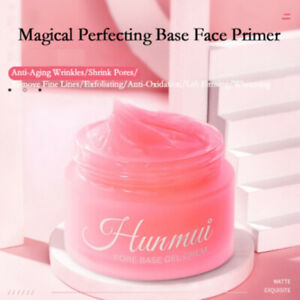 2021 New Magical Perfecting Base Face Primer Under Foundation