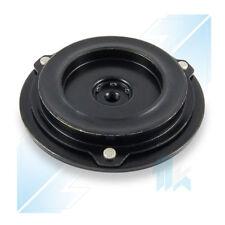 Klimakompressor ScheibeKupplung passend für Hyundai Getz  Santa Fe 2,0CRDi/2,7