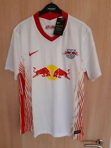 RB leipzig trikot Neu Größe L Saison 2020/21