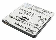 Battery For ACER Liquid E2,Liquid E2 Dou,V370 (P/NJD-201212-JLQU-C11M-003 )